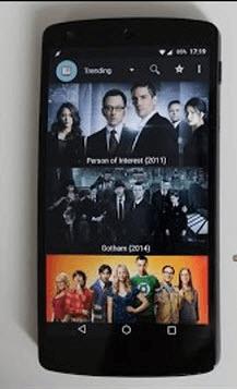 terrarium tv a option for apps like showbox