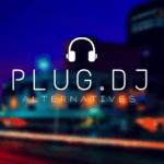 plug.dj alternatives