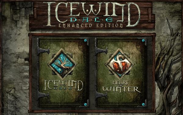 icewind dackle