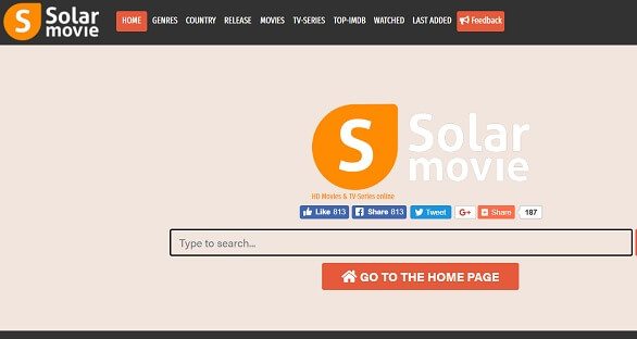solarmovies putlocker alternative