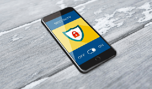 Protect Yourself When Paying Online
