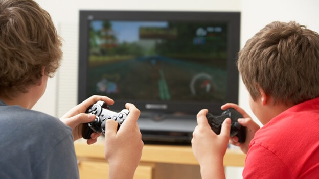 tips to finding reputable gaming advice