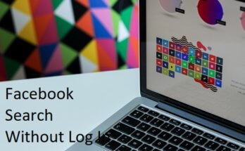 facebook-search-without-log-in