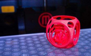 3d printing tips
