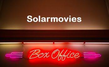 solarmoives and it s alternatives