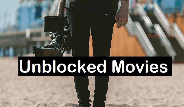 unblocked movies