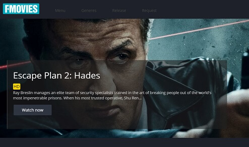 fmovies putlockers new site