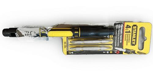 pocket screwdriver in gadgets for men