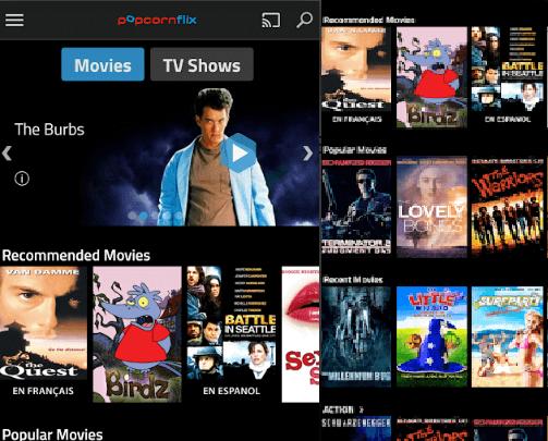 popcornflix-app