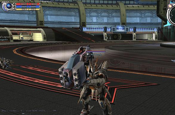 rf-online-game