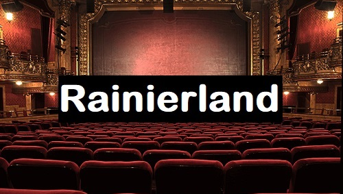 what is rainerland