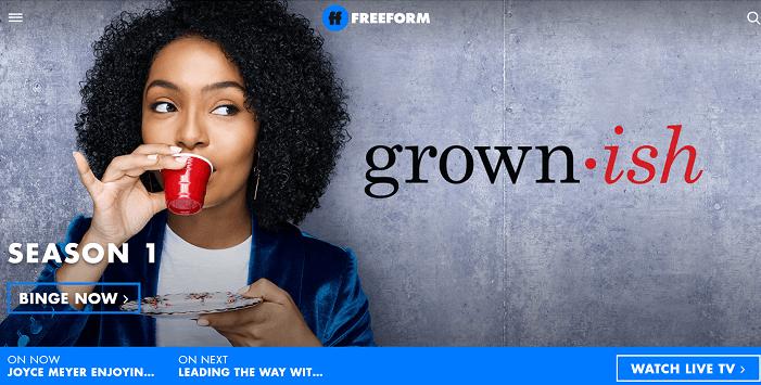 freeform-go-com