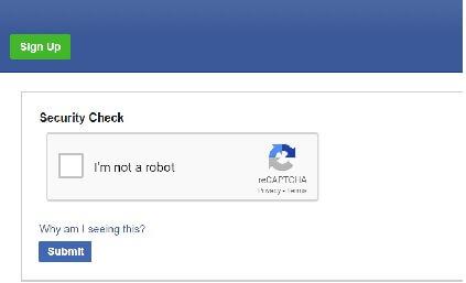 facebook directory method