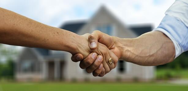 invest-in-preferred-real-estate