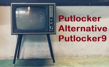 putlocker alternative putlocker9