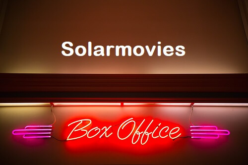 solarmoives and it s alternatives