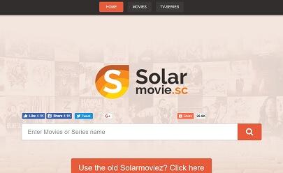 solarmoivez ru