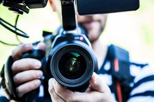 viral-marketing-to-video-marketing