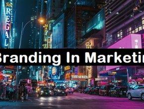 branding-in-marketing