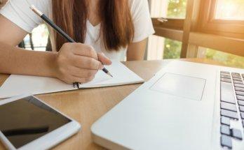 e-learinig-to-help-students