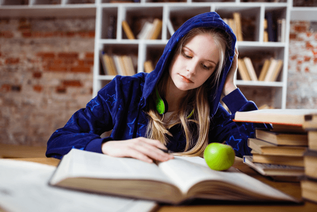 essay-writing-for-personal-essay