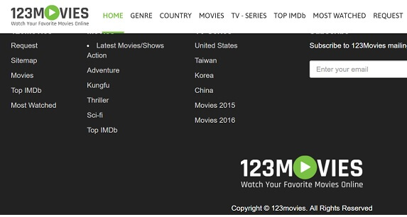 123movies site to watch movies