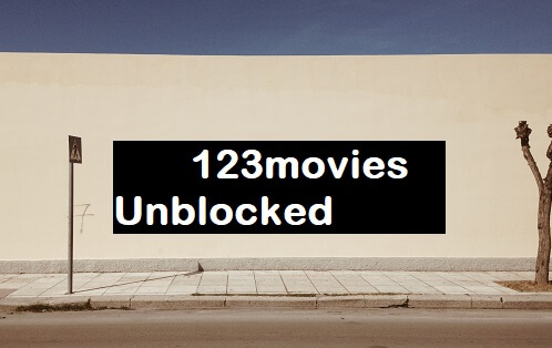 123movies unblocked