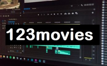 all about 123movies