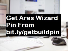 bit.ly/getbuildpin