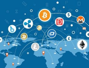 getting-involved-with-cryptocurrencies