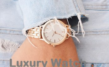 luxury-watch