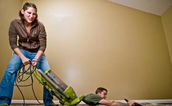 Best Dyson Cordless Vacuum Cleaner