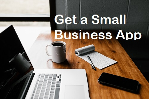 get-a-small-business-app