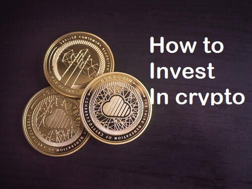 how-to-invest-in-crypto