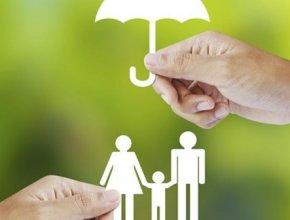 life-insurance-settlement-business