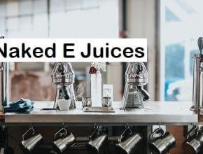 naked-e-juicers