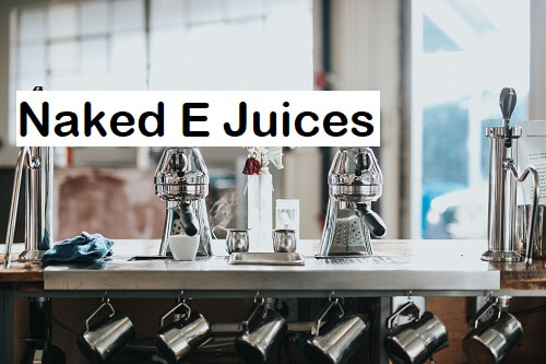 naked-e-juicers