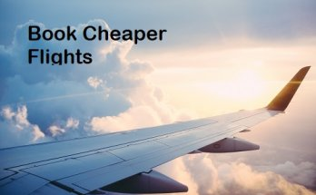 how-to-get-cheaper-flights