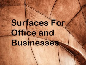surfaces-for-business