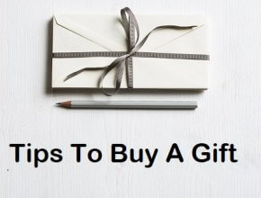 tips-to-buy-a-gift