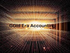 gold-era-accounting