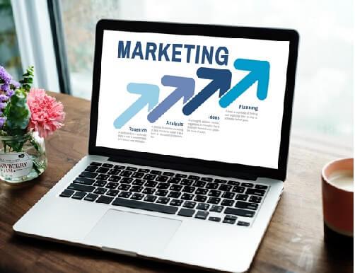 pos-system-marketing