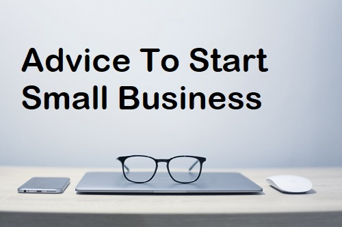 advice-to-start-a-small-business