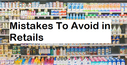 mistakes-to-avoid-in-retail