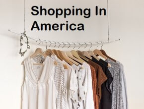 shopping-in-america-is-easy