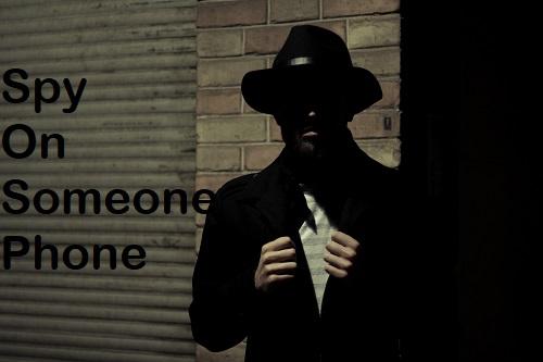 spy-on-someone-phone