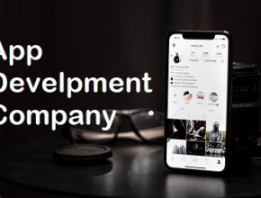 tips-for-best-app-development-company