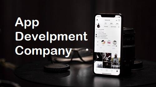tips-for-best-app-development-company