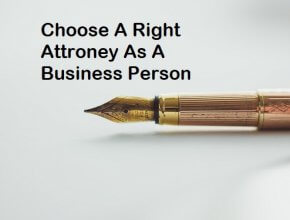 choose-a-right-attorney-as-a-business-person