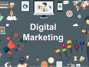 digital-marketing-in-local-area